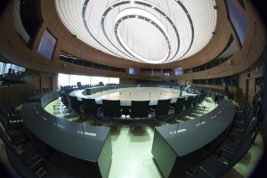 Foreign Affairs Council of the European Union of 21 June: conclusions