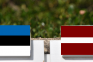 Belgium celebrates 100 years of diplomatic relations with Estonia and Latvia