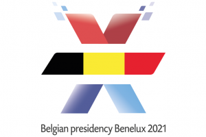 Belgium takes over the presidency of the Benelux for one year